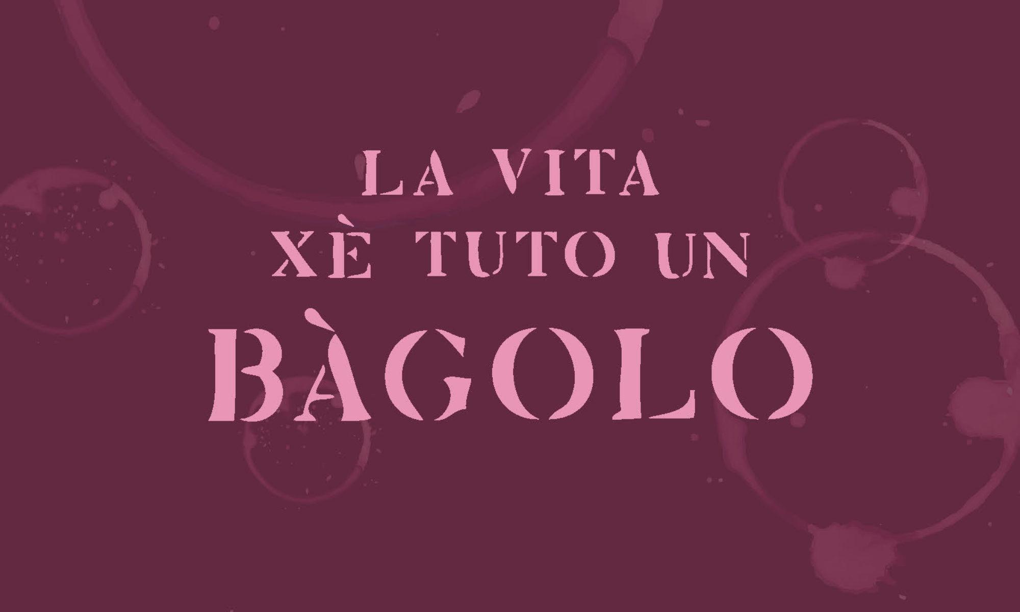 Bàgolo